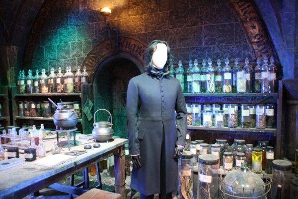 harry-potter-studio-tour-london-image (78)