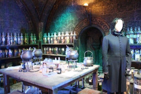 harry-potter-studio-tour-london-image (79)