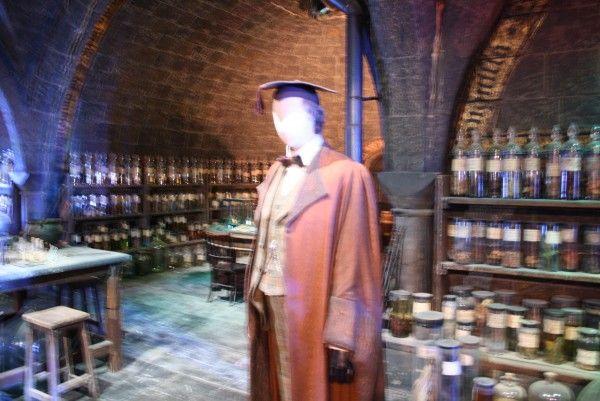 harry-potter-studio-tour-london-image (80)