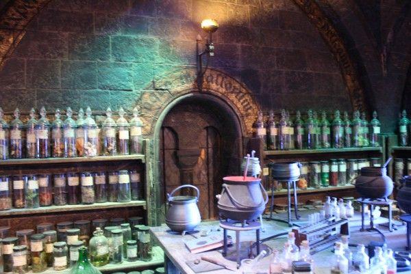 harry-potter-studio-tour-london-image (81)
