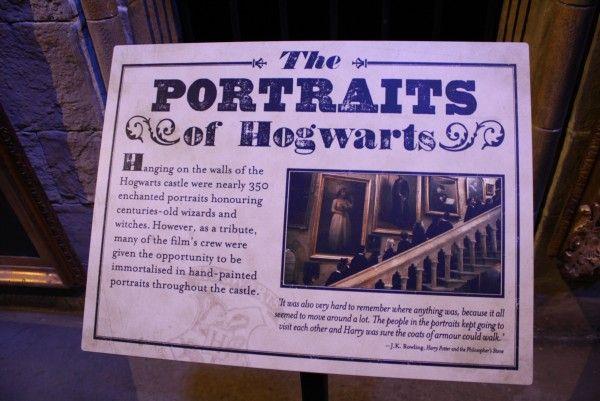 harry-potter-studio-tour-london-image (87)