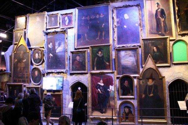 harry-potter-studio-tour-london-image (88)