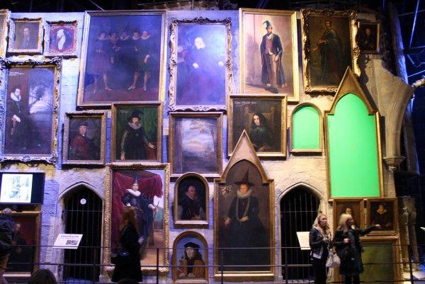 harry-potter-studio-tour-london-image (89)
