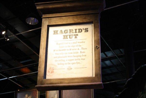 harry-potter-studio-tour-london-image (91)