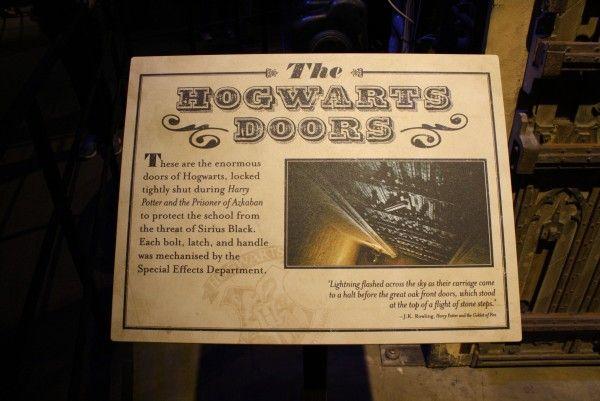 harry-potter-studio-tour-london-image (97)