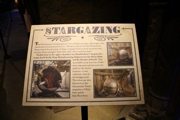 harry-potter-studio-tour-london-image (99)