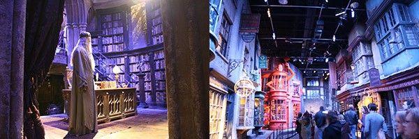 harry-potter-studio-tour-london-slice
