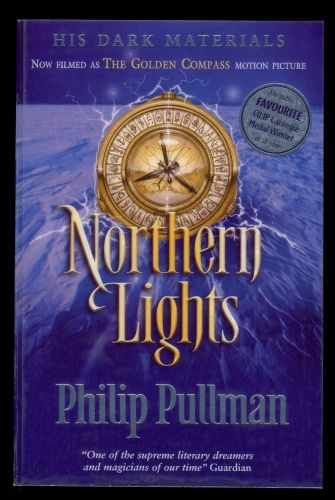 his-dark-materials-philip-pullman