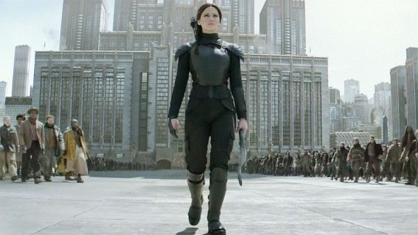 hunger-games-mockingjay-part-2-jennifer-lawrence