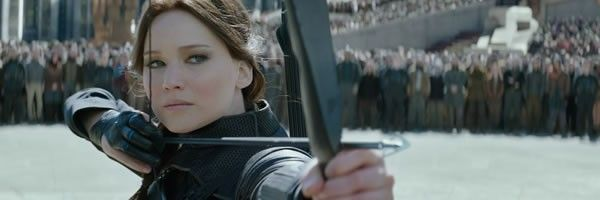 hunger-games-mockingjay-part-2-jennifer-lawrence-slice