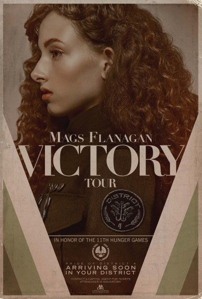 hunger-games-victors-posters-mags
