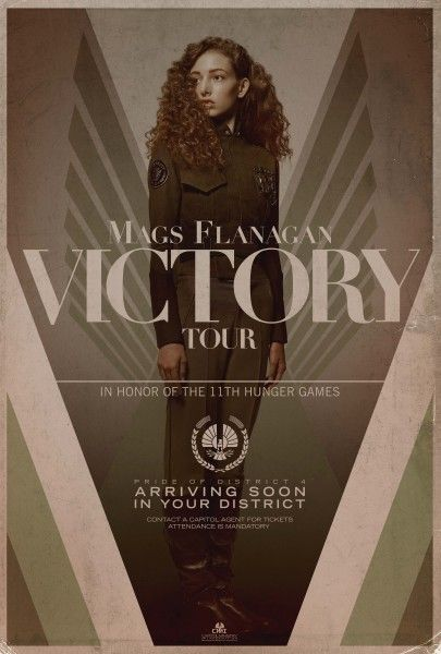 hunger-games-victory-tour-posters-mags
