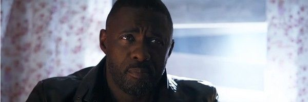 idris-elba-gaston-beauty-and-the-beast