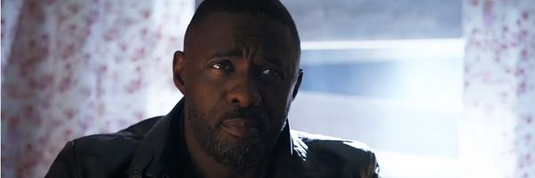 idris-elba-slice