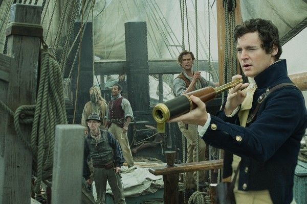 in-the-heart-of-the-sea-benjamin-walker-3