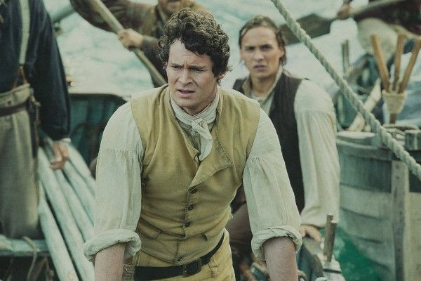 in-the-heart-of-the-sea-benjamin-walker-frank-dillane-2