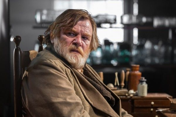 in-the-heart-of-the-sea-brendan-gleeson-2