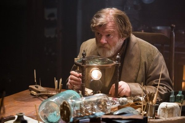 in-the-heart-of-the-sea-brendan-gleeson