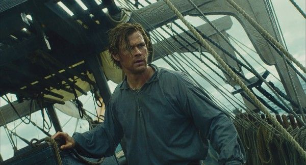 in-the-heart-of-the-sea-chris-hemsworth-2