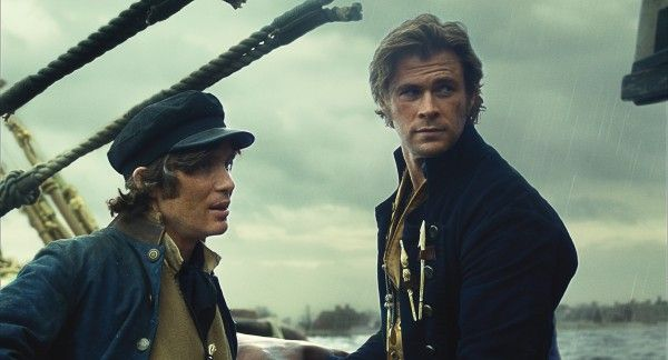in-the-heart-of-the-sea-chris-hemsworth-cillian-murphy