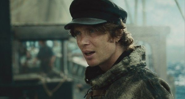 in-the-heart-of-the-sea-cillian-murphy