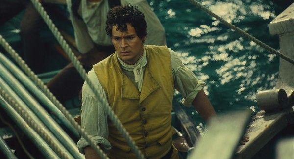 in-the-heart-of-the-sea-movie-benjamin-walker