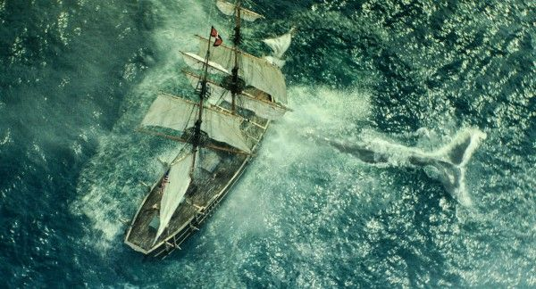 in-the-heart-of-the-sea-movie-image-2