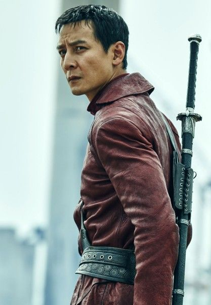 into-the-badlands-daniel-wu-03