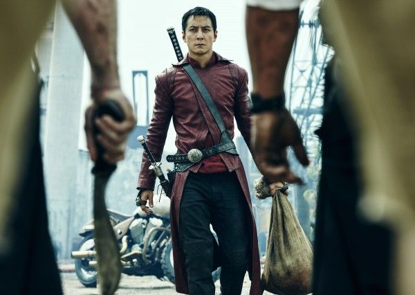 into-the-badlands-daniel-wu-04