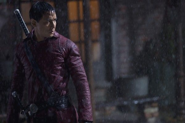 into-the-badlands-daniel-wu-image