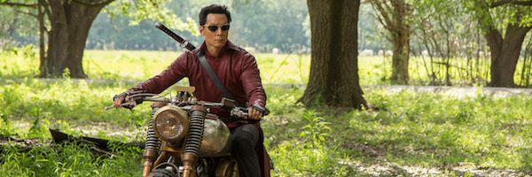 into-the-badlands-image-daniel-wu-slice