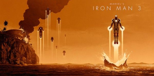 iron-man-3-blu-ray-cover-art-matt-ferguson