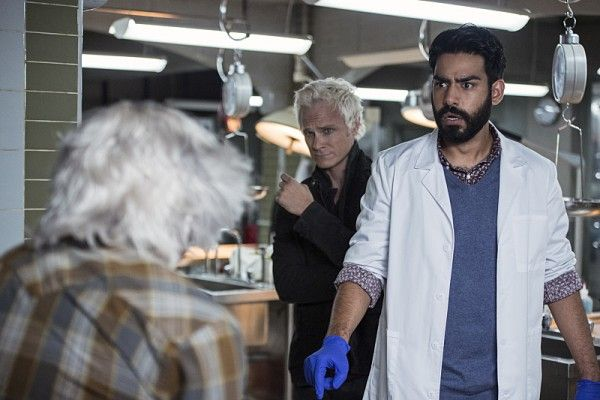 izombie-season-2-love-and-basketball-anders-kohli