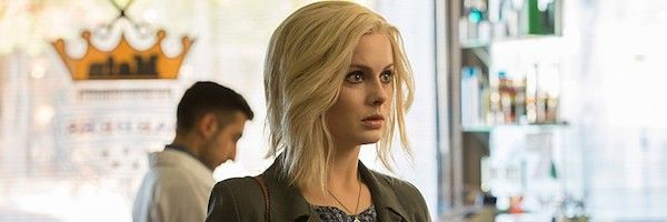 izombie-season-2-rose-mciver