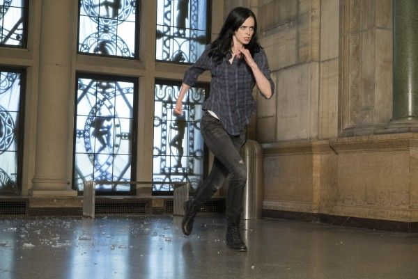 jessica-jones-krysten-ritter-the-defenders