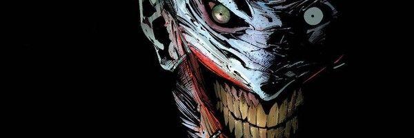 joker-top-5-strangest-looks