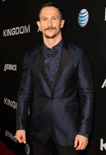 jonathan-tucker-image-getty