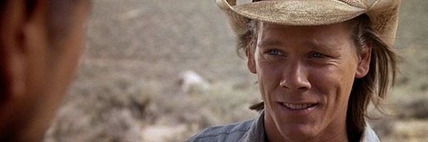 kevin-bacon-tremors-tv-series-syfy