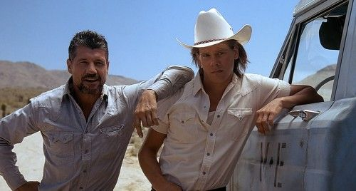 kevin-bacon-tremors-tv-series