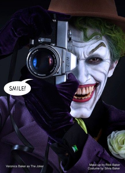 killing-joke-joker-veronica-baker