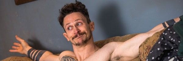 jonathan tucker hannibaljonathan tucker kingdom, jonathan tucker training, jonathan tucker hannibal, jonathan tucker photoshoot, jonathan tucker tattoos, jonathan tucker height, jonathan tucker wife, jonathan tucker justified, jonathan tucker interview, jonathan tucker facebook, jonathan tucker 2016, jonathan tucker instagram, jonathan tucker gif, jonathan tucker workout, jonathan tucker height weight, jonathan tucker twitter, jonathan tucker images