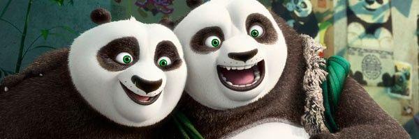 kung-fu-panda-3-trailer