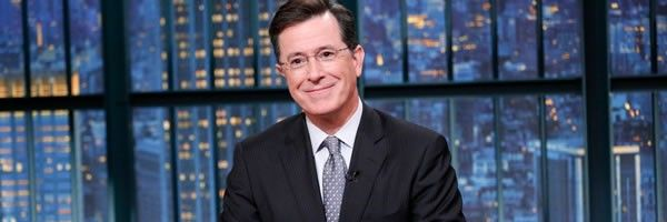 stephen-colbert-showtime