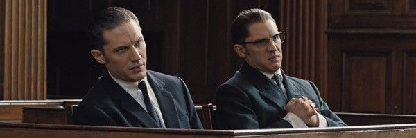 legend-review-tom-hardy