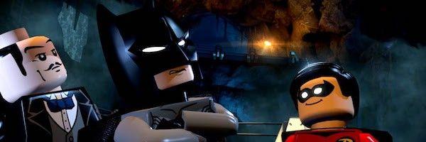 lego-batman-alfred-gotham-mayor