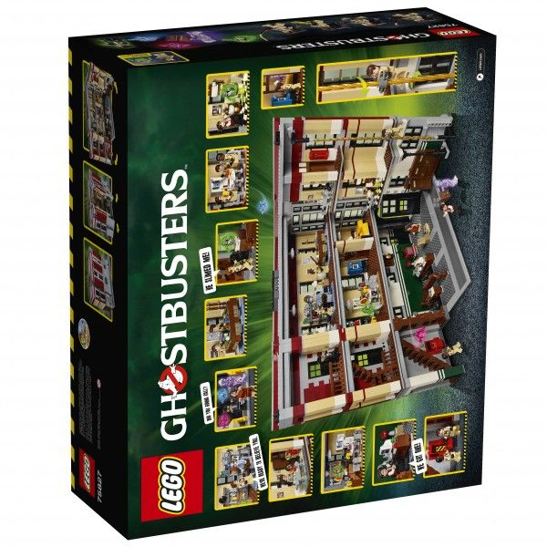 lego-ghostbusters-firehouse-box-1