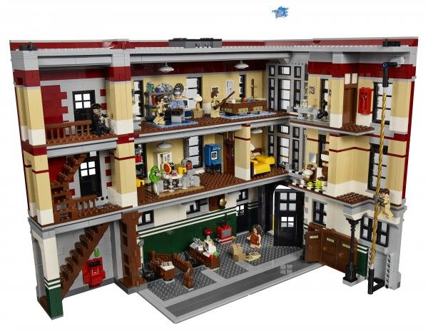lego-ghostbusters-firehouse-interior