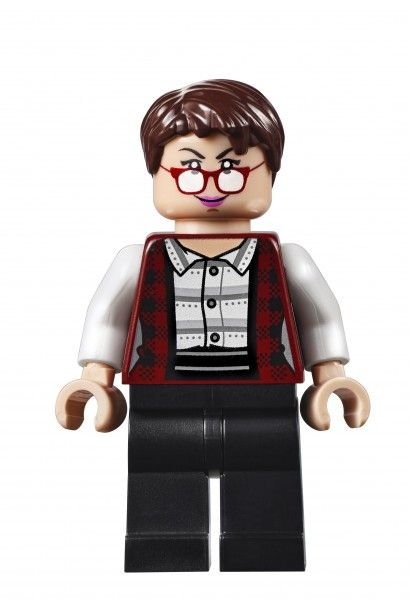 lego-ghostbusters-firehouse-janine-minifig
