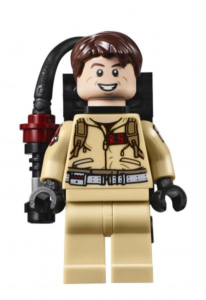 lego-ghostbusters-firehouse-ray-minifig