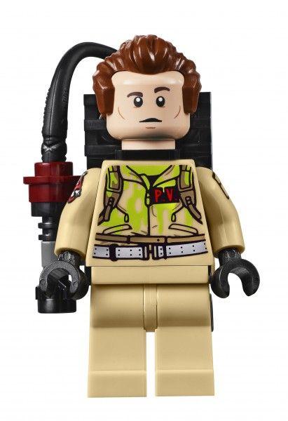 lego-ghostbusters-firehouse-venkman-minifig